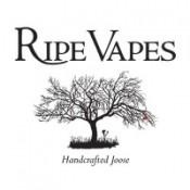 Ripe Vapes (1)