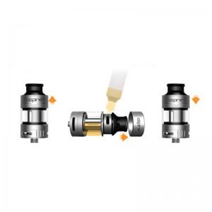 Aspire Cleito Pro Atomizer