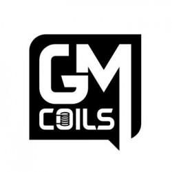 GM Coils