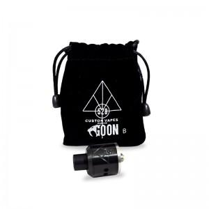 Goon 24mm RDA (clone)