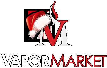 Vapormarket.gr / Ηλεκτρονικό Τσιγάρο