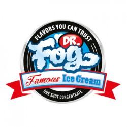 Dr Fog