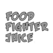 Food Fighter (2)