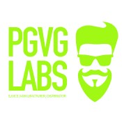 PGVG Labs (24)