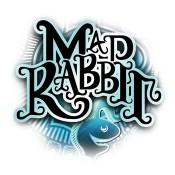 Mad Rabbit (5)