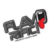Flavorific (7)
