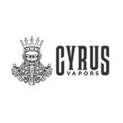 Cyrus Vapors (4)