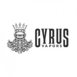 Cyrus Vapors