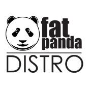 Fat Panda (7)