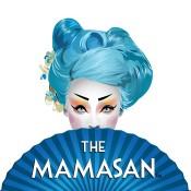 The Mamasan (8)
