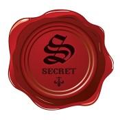 Secret (5)
