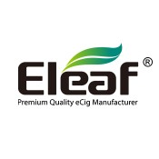 Eleaf (13)