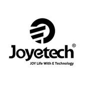 Joyetech (23)