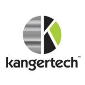 KangerTech (6)