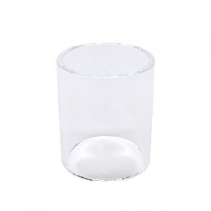 Kabuki Sub-Ohm Atomizer Replacement Glass