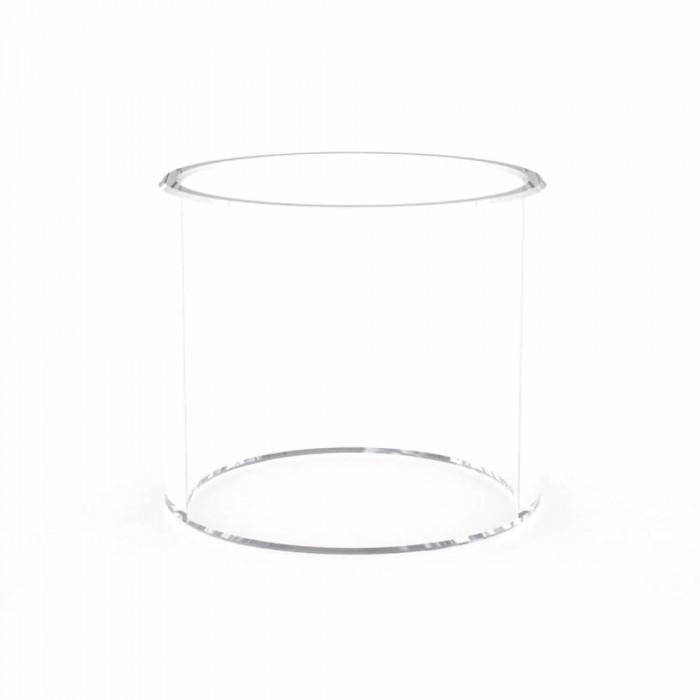 SXK Kayfun Prime RTA Replacement Glass