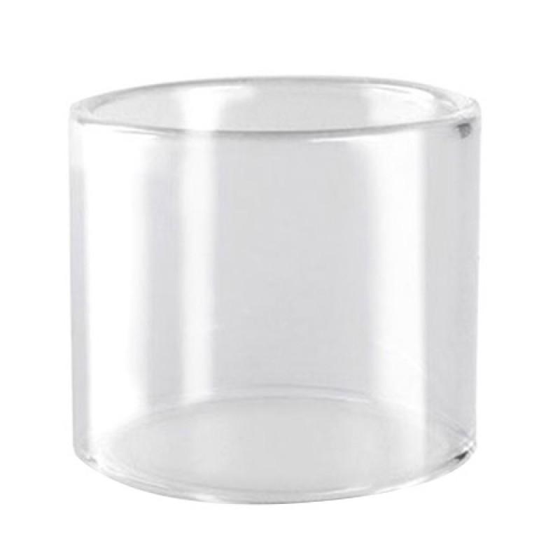 Hurricane V2 RTA Replacement Glass