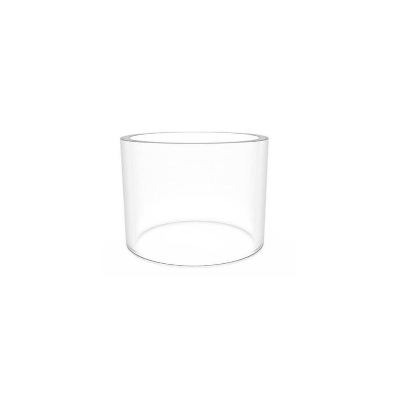 Squape X Dream RTA Replacement Glass