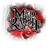 Mad Rabbit (14)