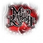 Mad Rabbit (12)