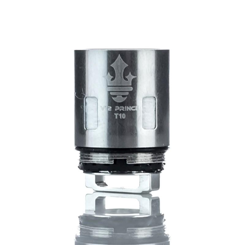 Smok V12 Prince T10 Coil 0.12Ω