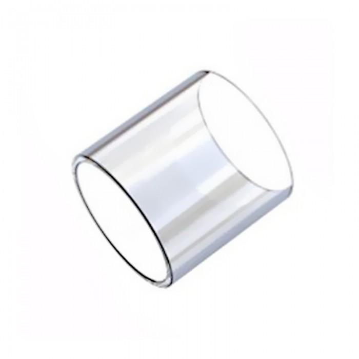 Cthulhu Hastur Mini Replacement Glass