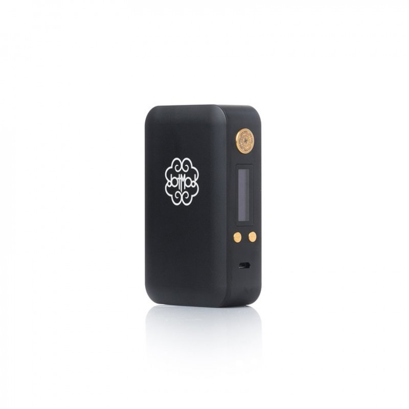 Dotmod Dotbox 200W Mod