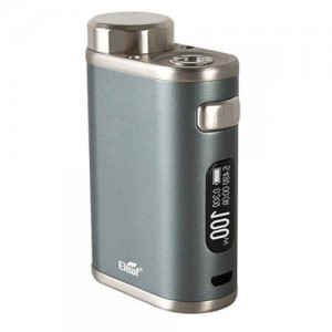 Eleaf Istick Pico Mod 21700 (+1 battery)