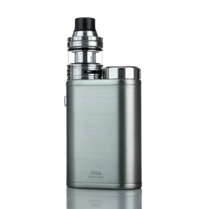 Eleaf Istick Pico Kit 21700 (+Battery)