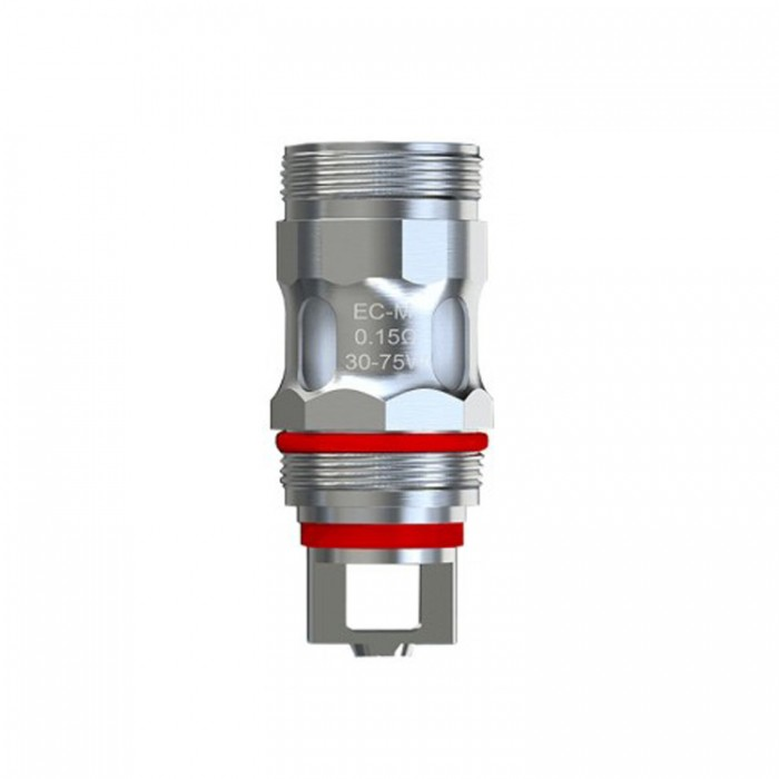 Eleaf EC-M Head Coil 0.15ohm