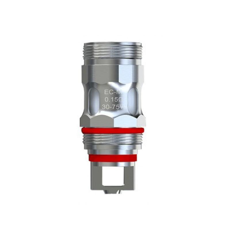 Eleaf EC-M Head Coil 0.15ohm