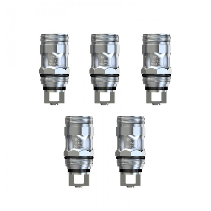 Eleaf EC-N Head Coil 0.15ohm