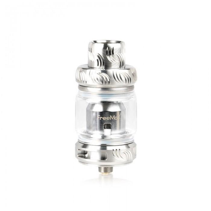 Freemax Mesh Pro Atomizer 5ml