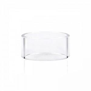 Geek Vape Flint Replacement Glass