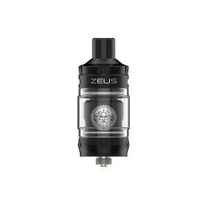 Geek Vape Zeus Nano Atomizer 3.5ml