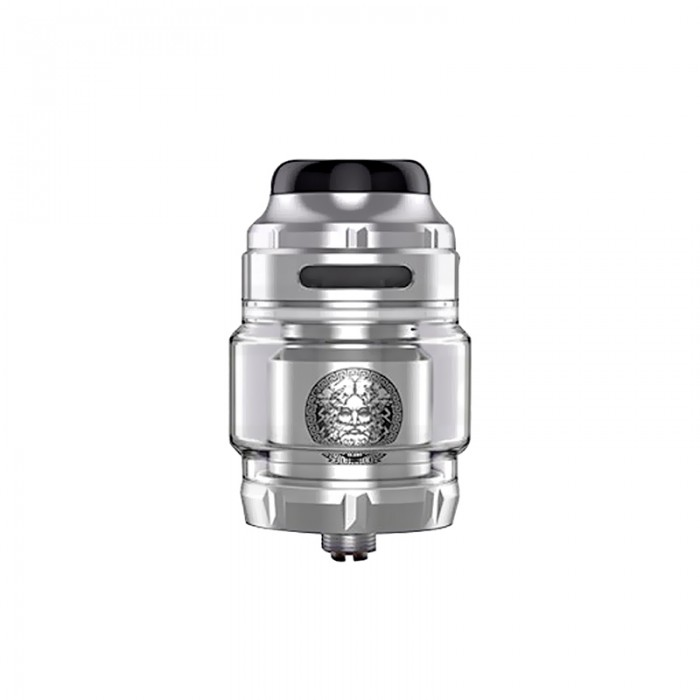 Geek Vape Zeus X RTA 4.5ml