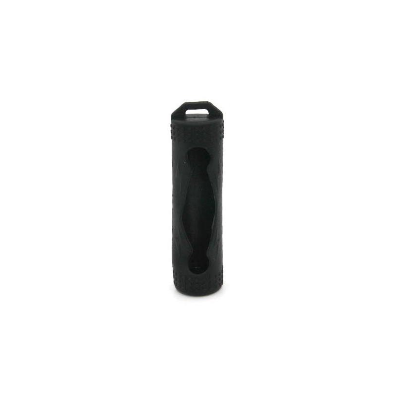 iJoy Silicone Single Case For 20700/21700 Battery