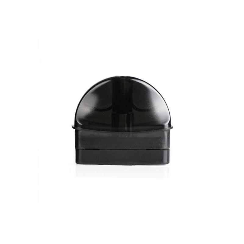 Innokin EQ Cartridge Pod 2ml 0.5ohm