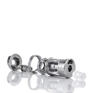 Innokin Zenith Pro Atomizer 25mm 5ml