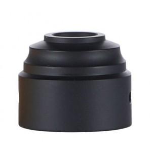 Gas Mods GR1 RDA 810 Cap 24mm