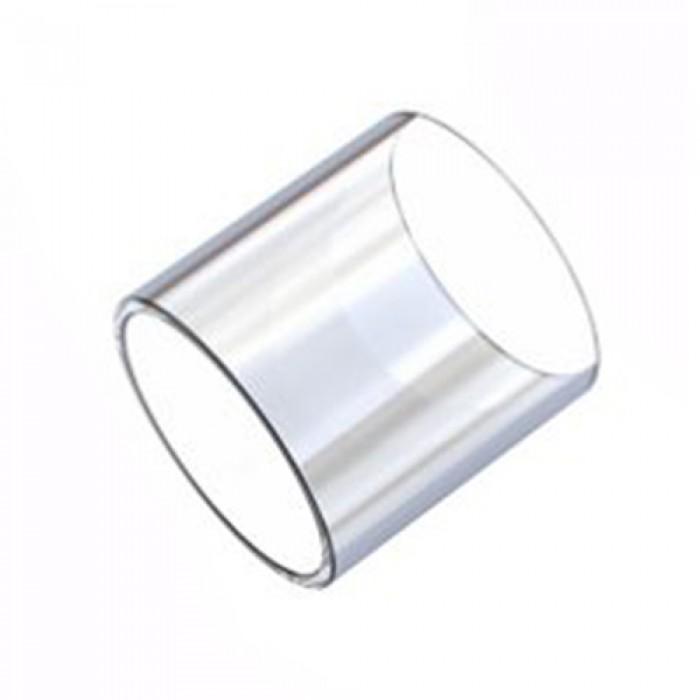 Cthulhu Hastur RTA Replacement Glass