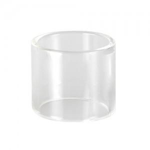 Geek Vape Zeus Dual Coil Replacement Glass 4ml