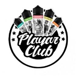 Playaz Club
