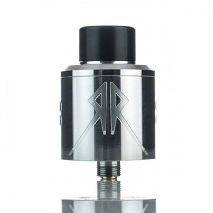 Recoil Rebel RDA