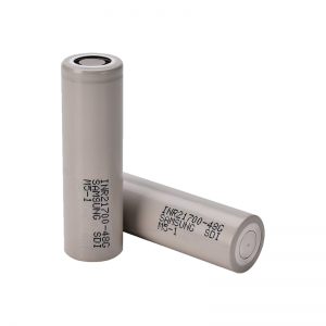 Samsung 21700 Battery 30t 3000mAh