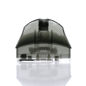 Smoant S8 Replacement Pod