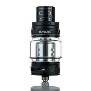 Smok TFV12 Prince Atomizer 5ml/8ml