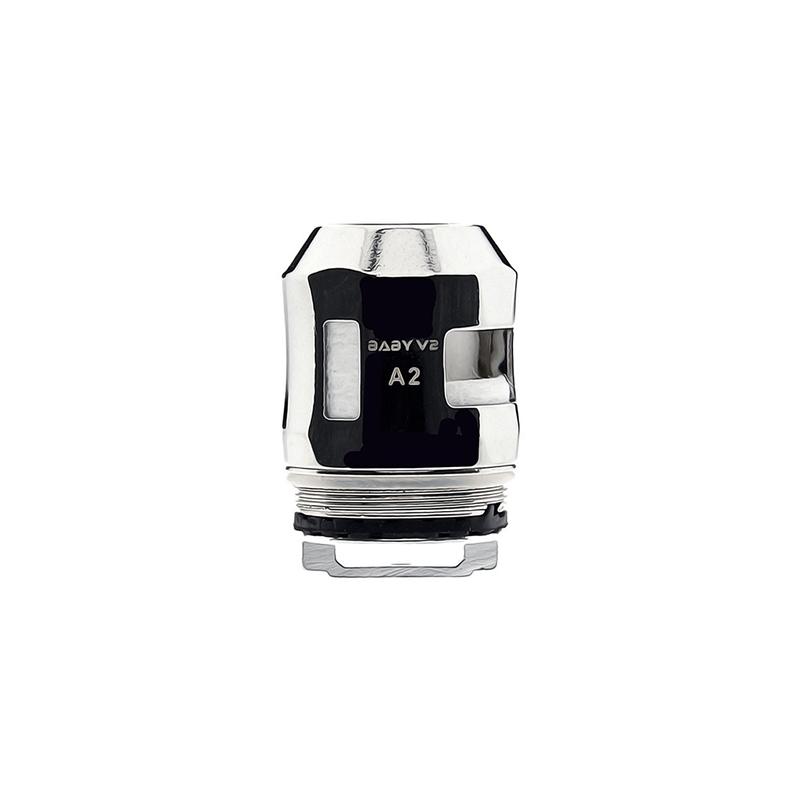 Smok V8 Baby V2 A2 Coil 0.2ohm