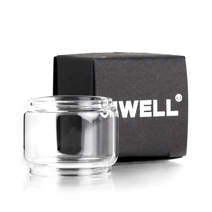 Uwell Crown 4 Replacement Glass 6ml