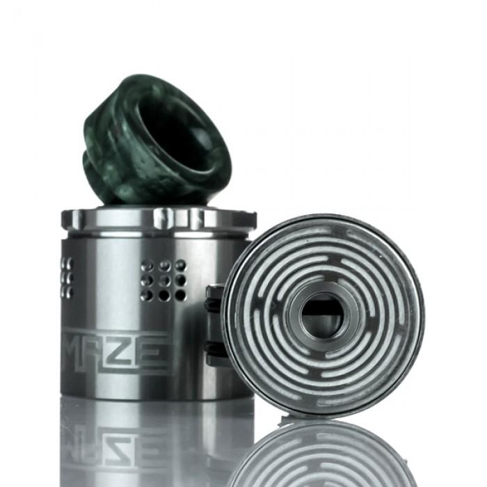 Vandy Vape Maze Atomizer